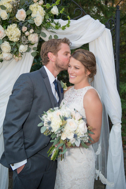 00001_Mitchell-Wedding-SP-54.jpg