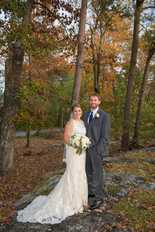 00001_Mitchell-Wedding-SP-55.jpg