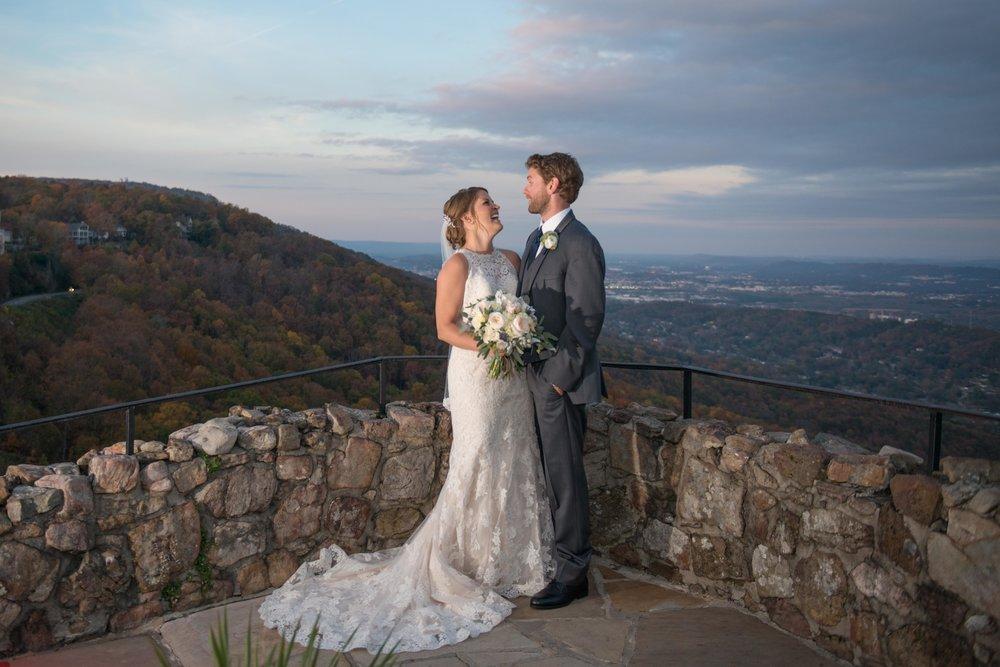 00001_Mitchell-Wedding-SP-66.jpg