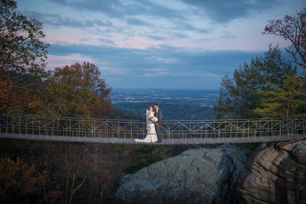 00001_Mitchell-Wedding-SP-72.jpg