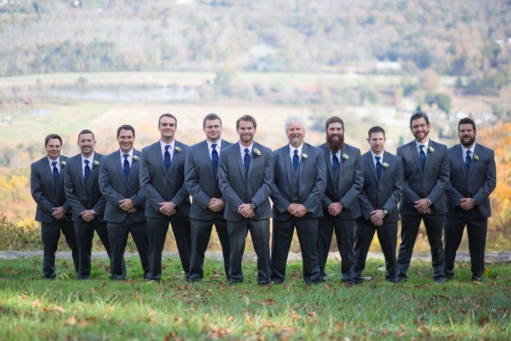 00001_Mitchell Wedding-SP (1 of 17).jpg