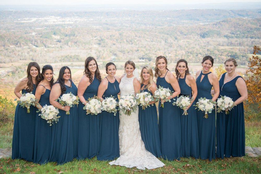 00001_Mitchell-Wedding-SP-24.jpg