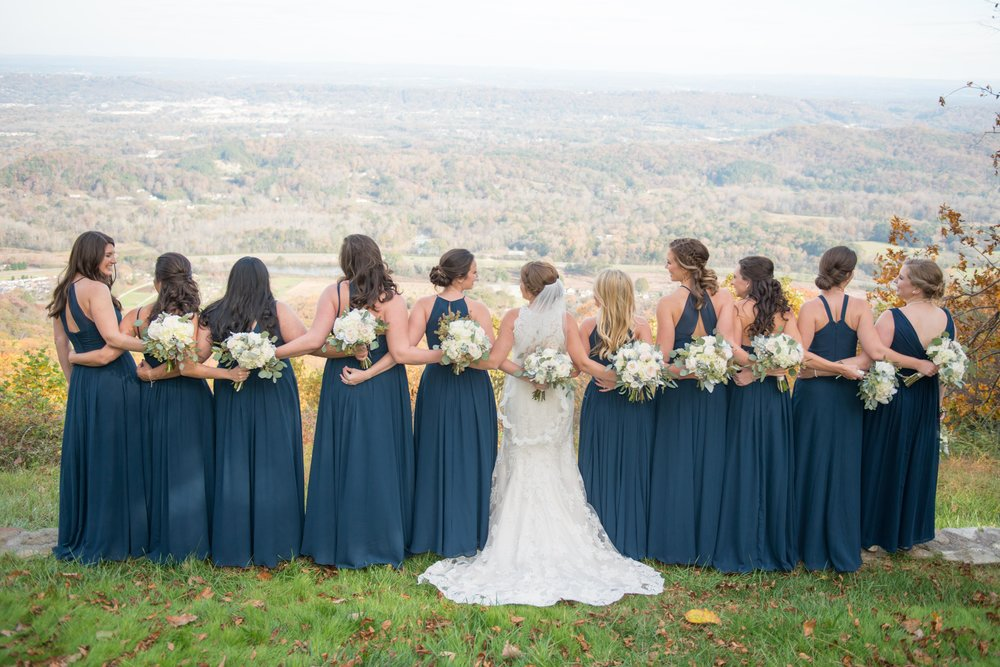 00001_Mitchell-Wedding-SP-29.jpg