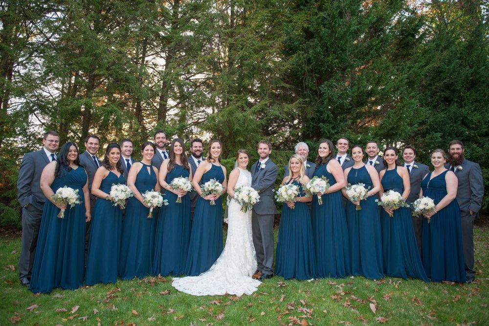 00001_Mitchell-Wedding-SP-48.jpg