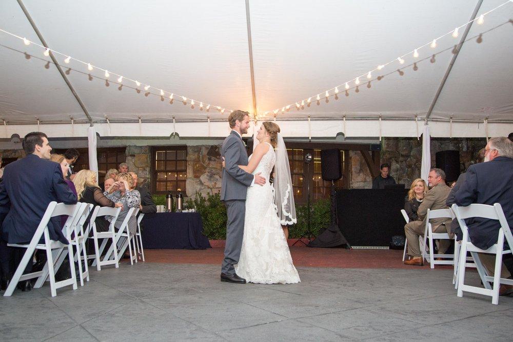 00001_Mitchell Wedding-SP (15 of 17).jpg