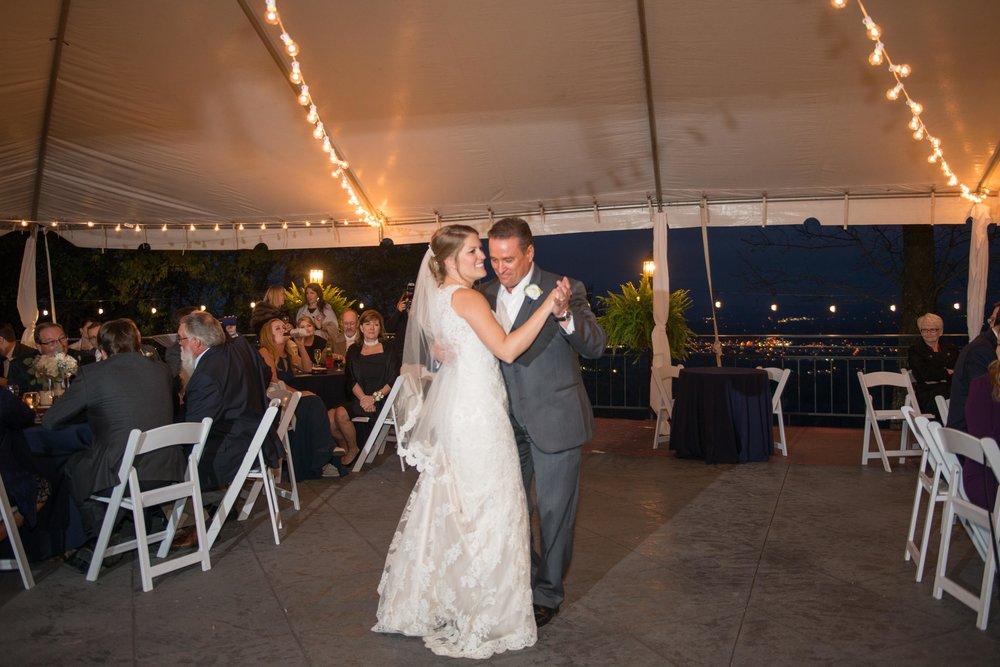 00001_Mitchell-Wedding-SP-78.jpg