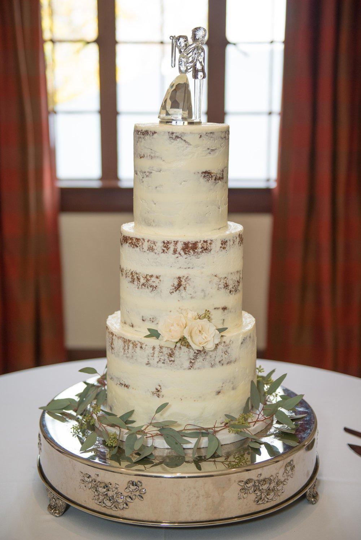 00001_Mitchell-Wedding-SP-36.jpg