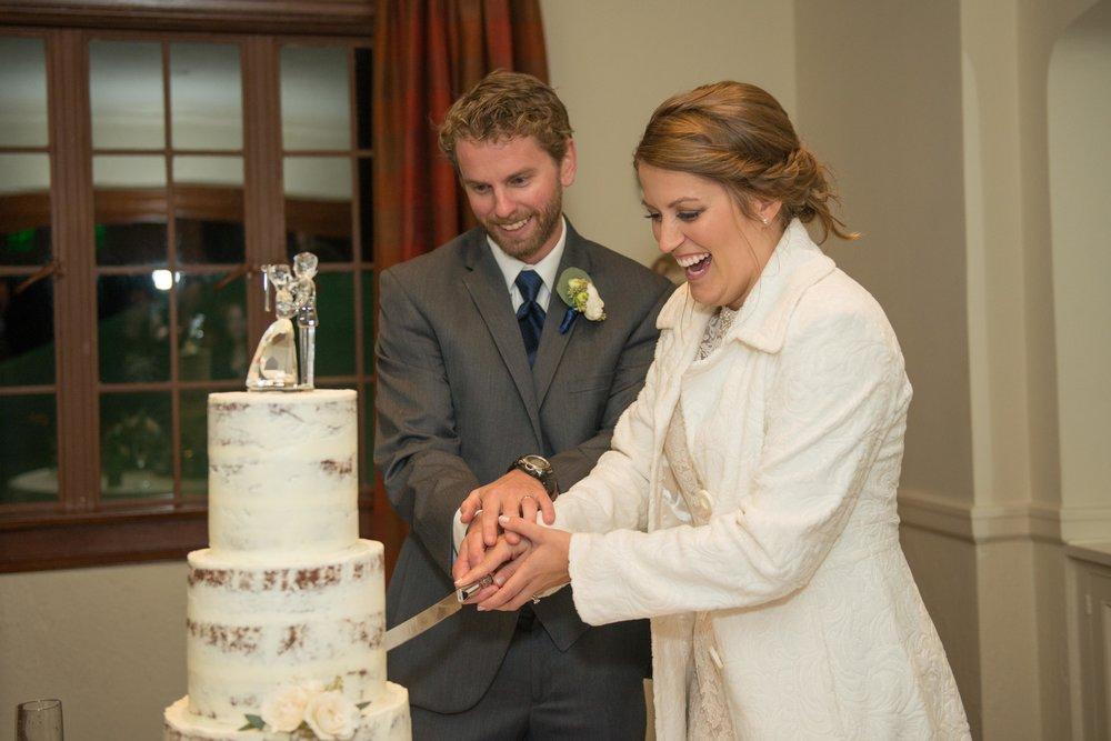 00001_Mitchell-Wedding-SP-87.jpg