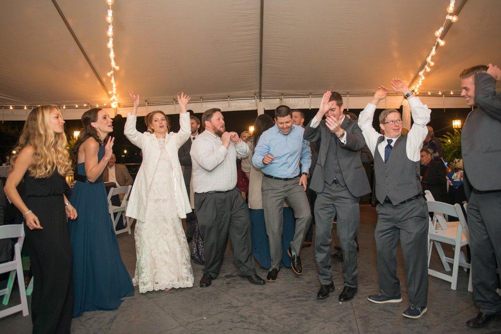 00001_Mitchell-Wedding-SP-91.jpg