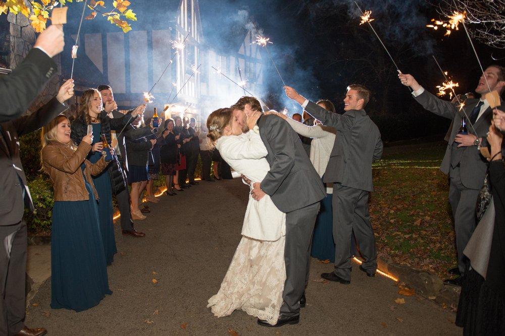 00001_Mitchell-Wedding-SP-98.jpg