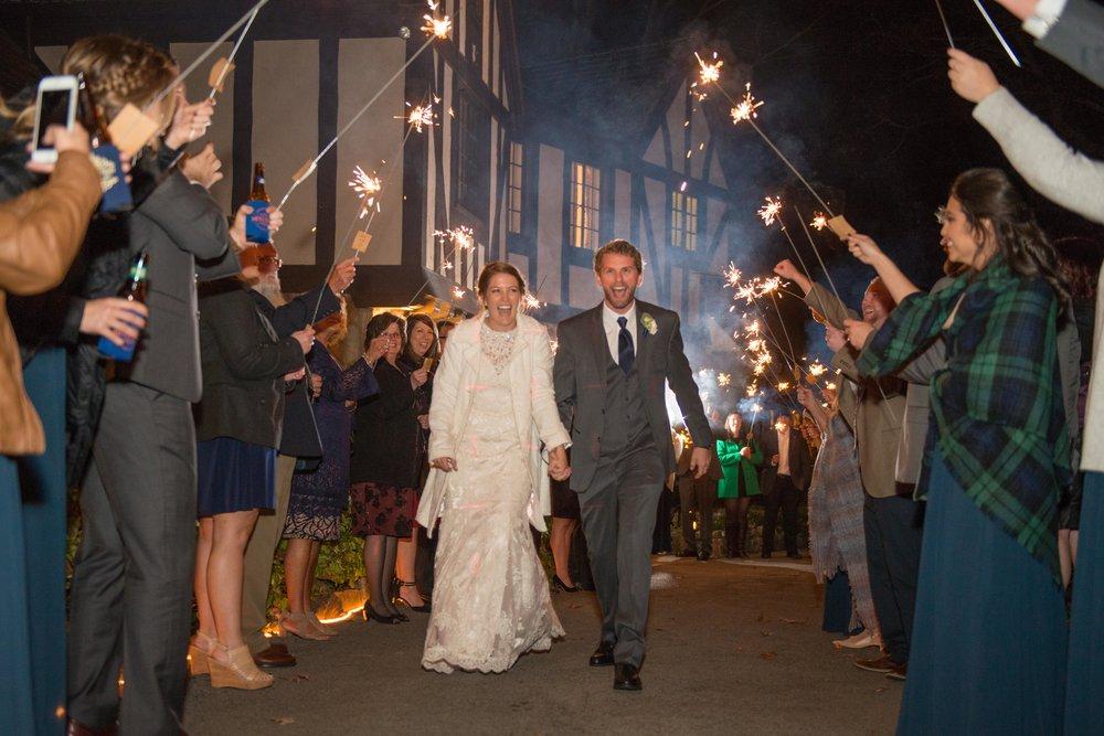 00001_Mitchell-Wedding-SP-97.jpg