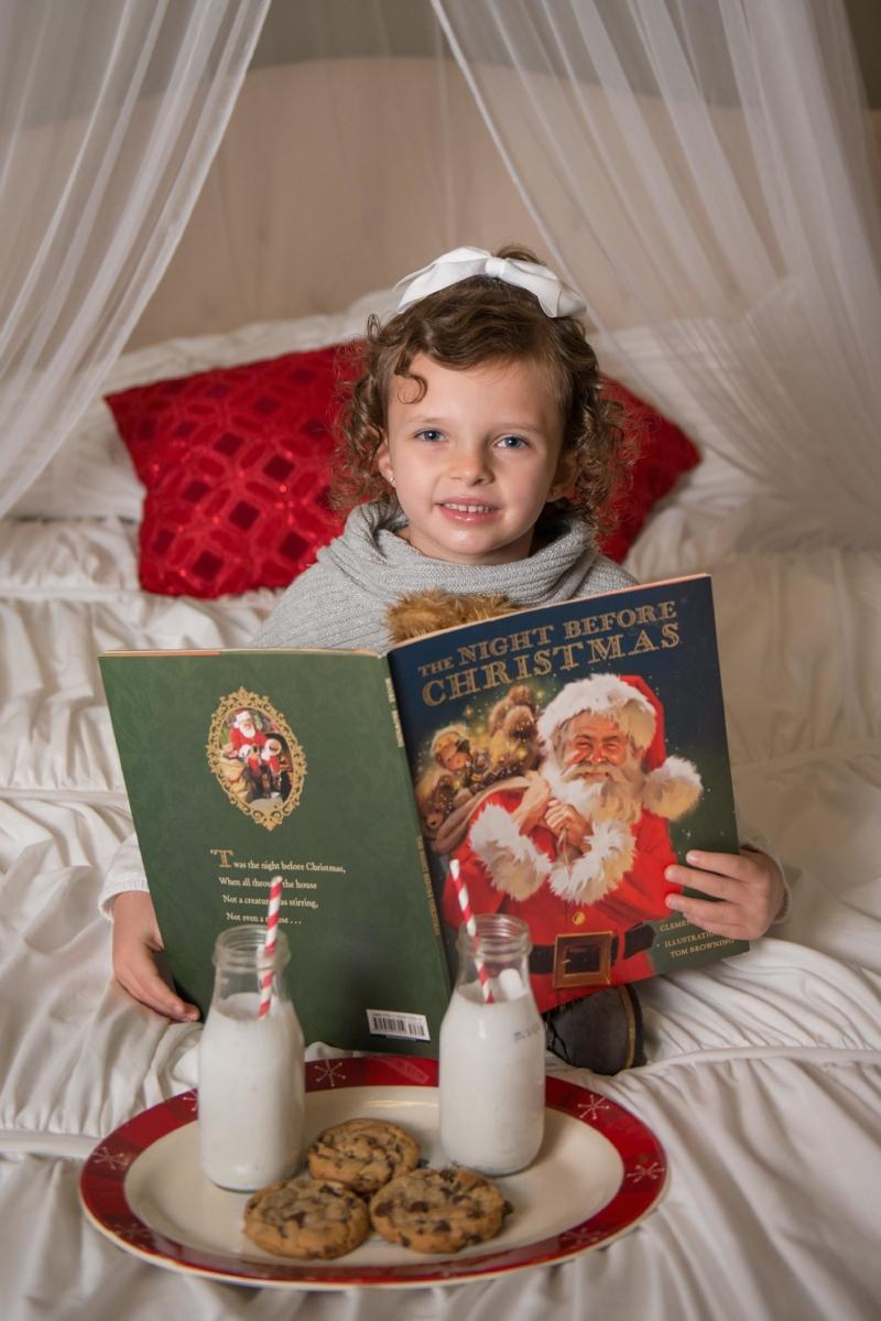 00001_Shattuck-Christmas-FG-29.jpg