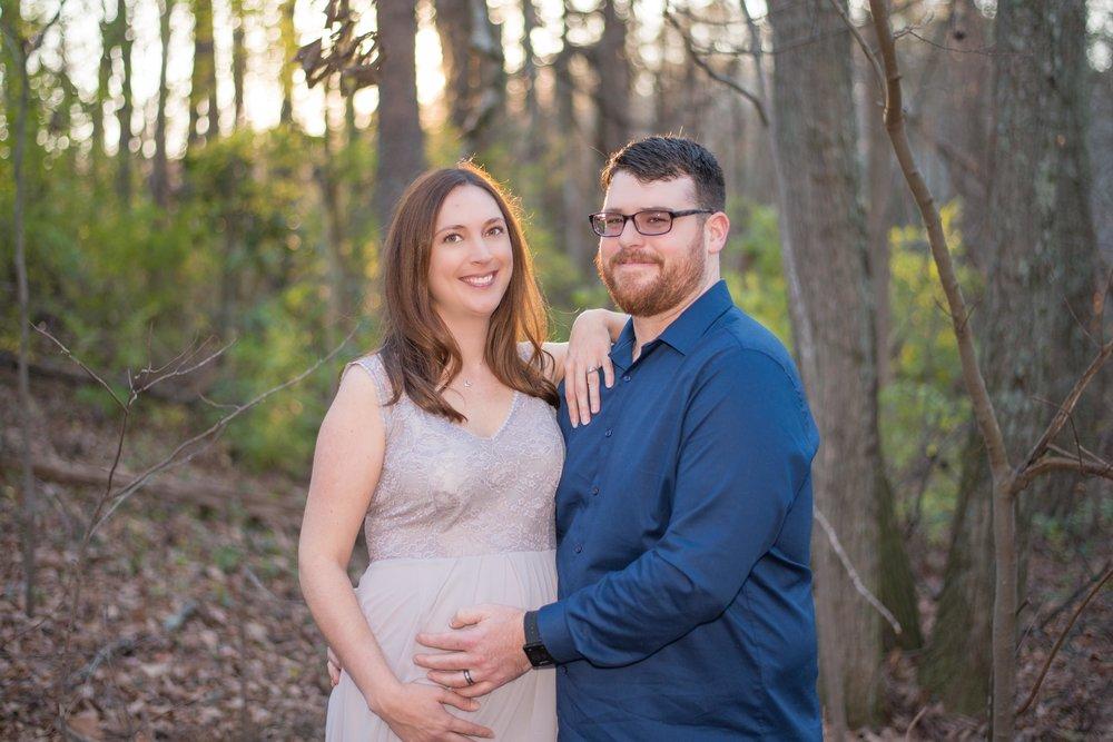 00001_Henderson-Maternity-SP-27.jpg