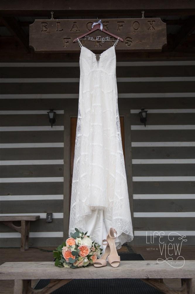 Fugate-Wedding-SP-1.jpg
