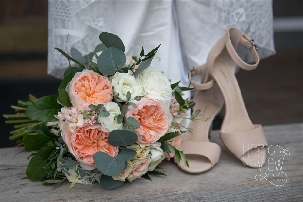 Fugate-Wedding-SP-2.jpg