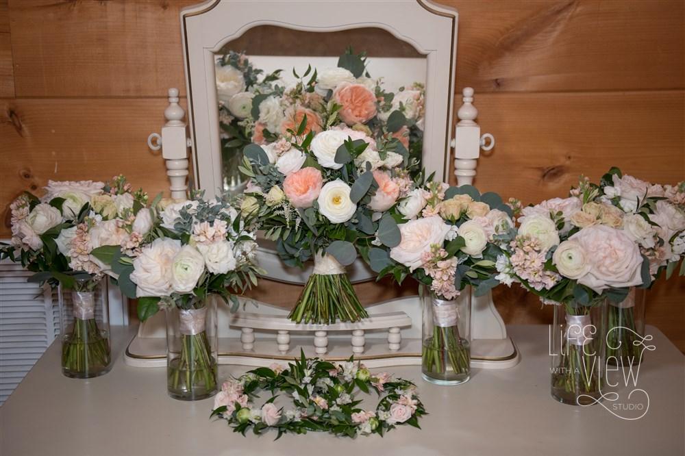 Fugate-Wedding-SP-5.jpg