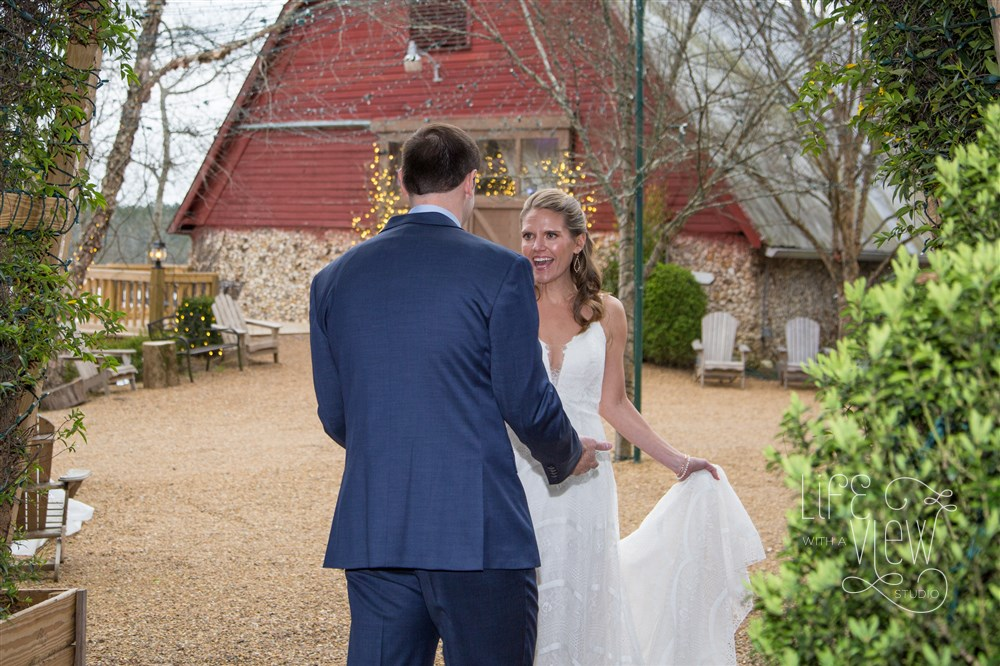 Fugate-Wedding-SP-26.jpg