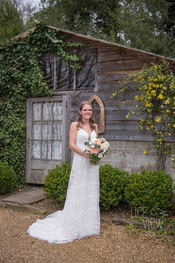 Fugate-Wedding-SP-36.jpg