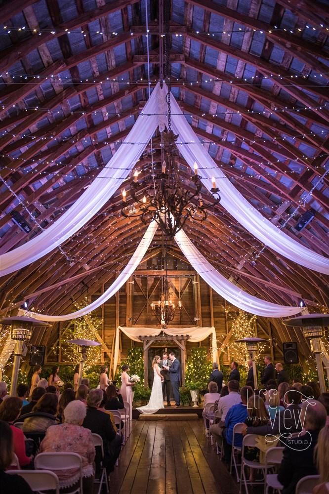 Fugate-Wedding-SP-79.jpg
