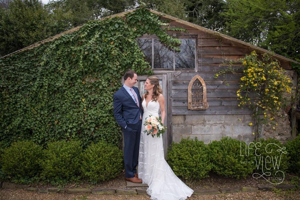 Fugate-Wedding-SP-30.jpg