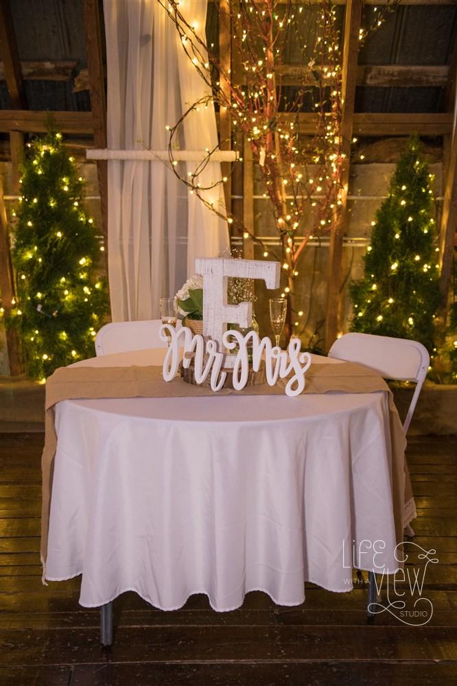 Fugate-Wedding-SP-88.jpg
