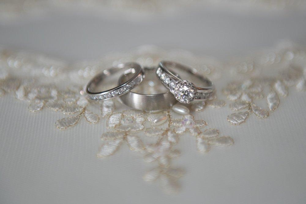 Schmitz-Wedding-SP-3.jpg
