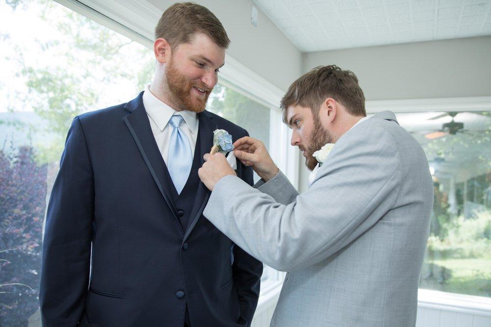 Schmitz-Wedding-SP-17.jpg