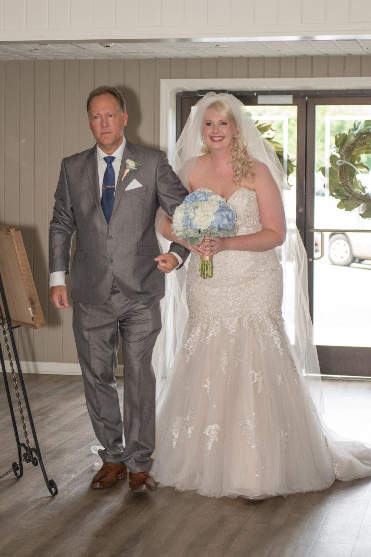 Schmitz-Wedding-SP-42.jpg