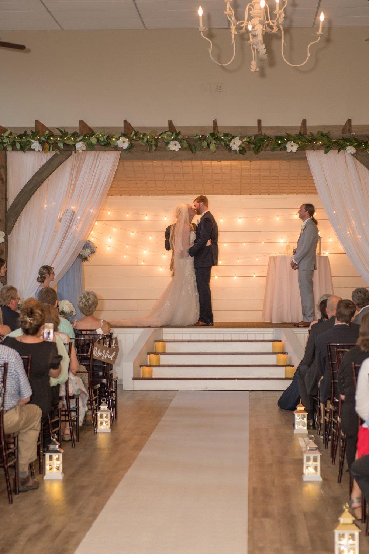 Schmitz-Wedding-SP-50.jpg
