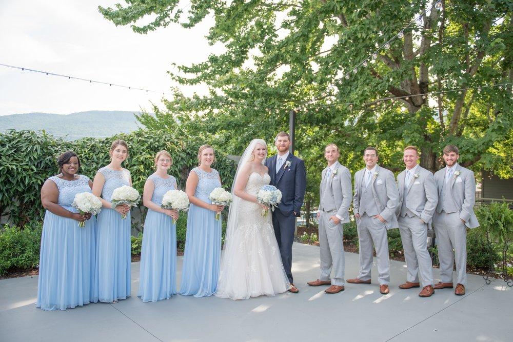 Schmitz-Wedding-SP-56.jpg