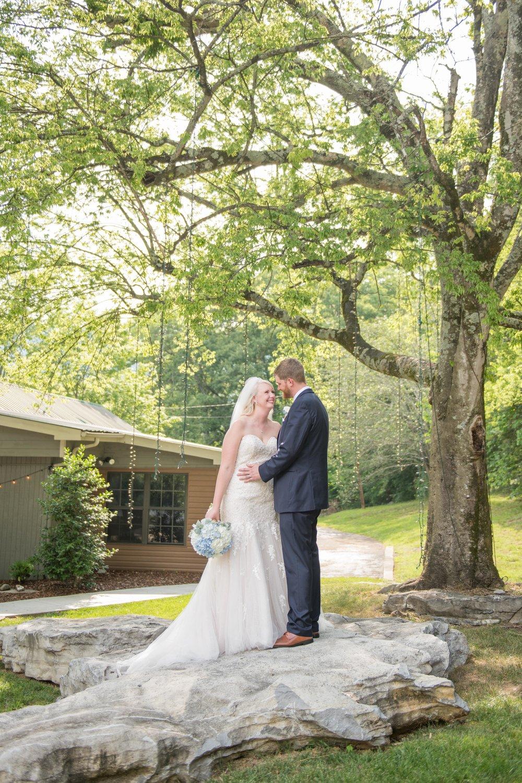 Schmitz-Wedding-SP-70.jpg