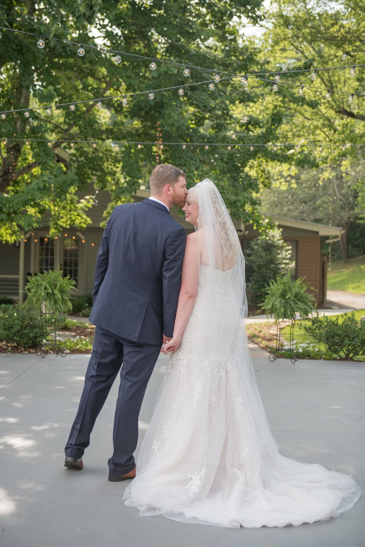 Schmitz-Wedding-SP-68.jpg