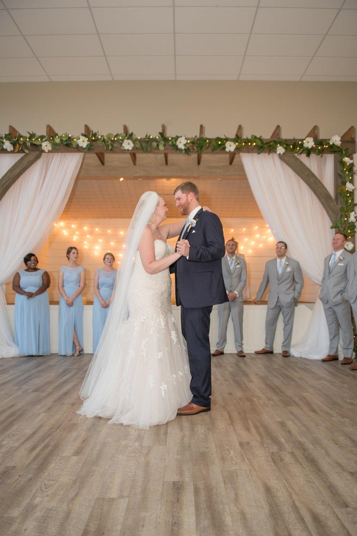 Schmitz-Wedding-SP-79.jpg