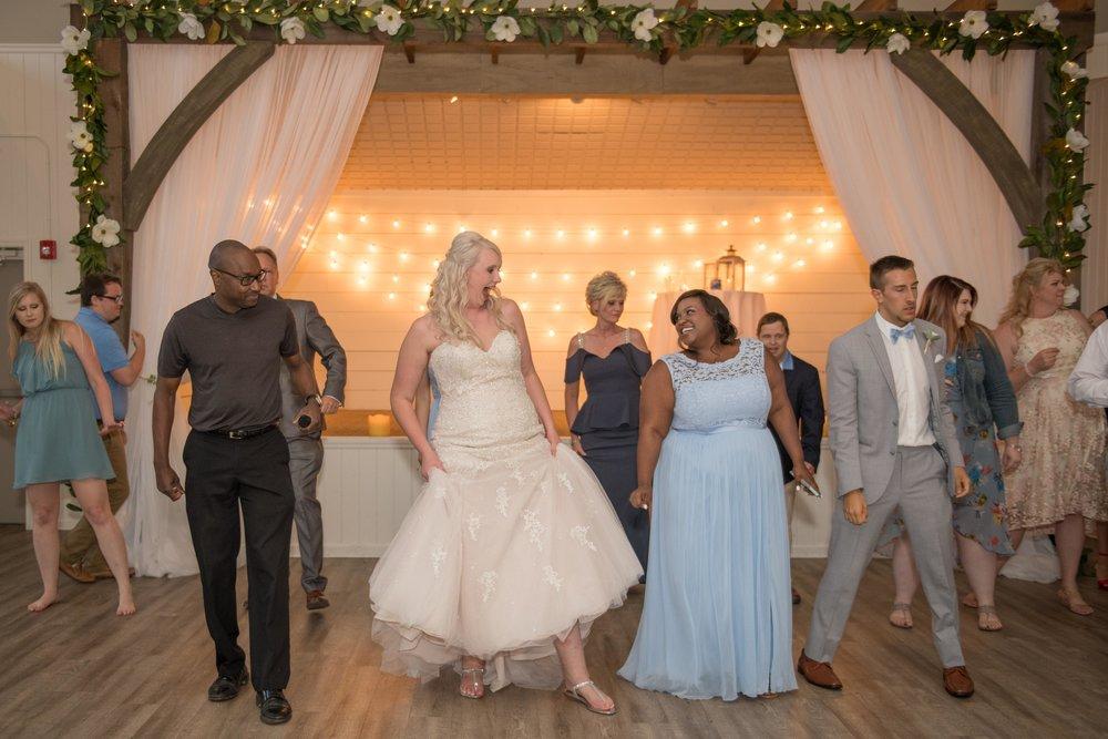 Schmitz-Wedding-SP-102.jpg