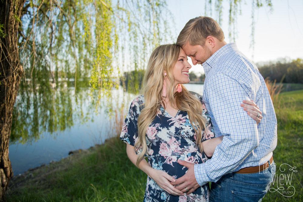 Everett-Maternity-12.jpg