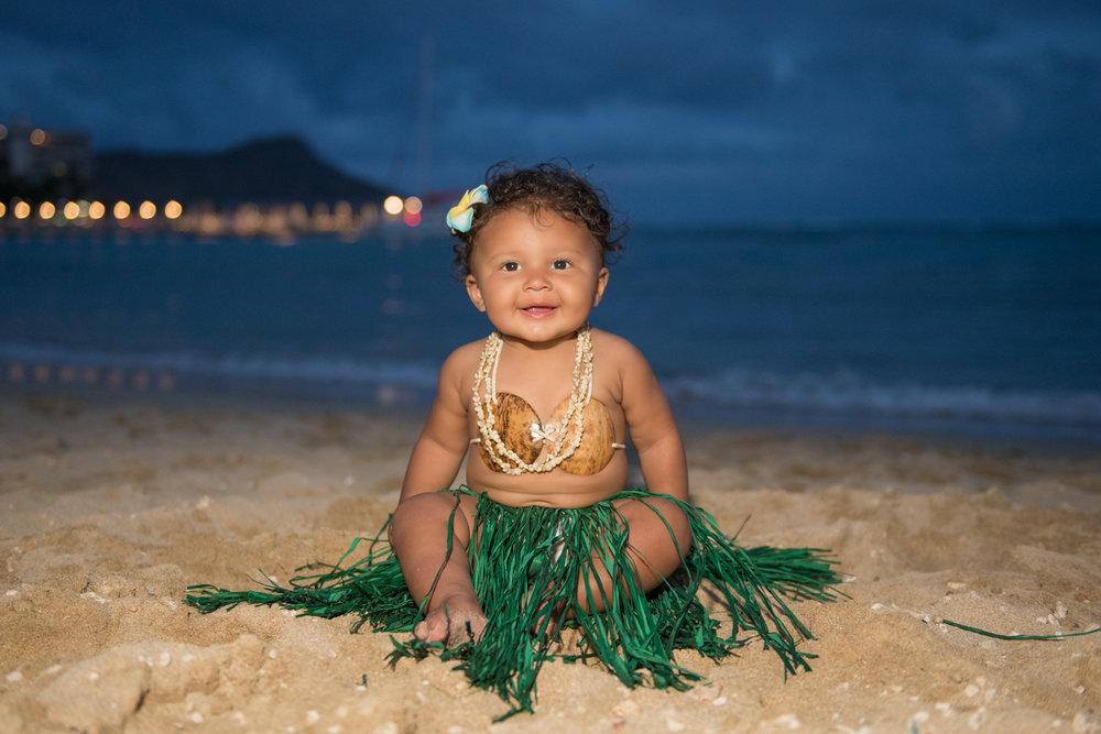 Renlee-Hawaii-1.jpg