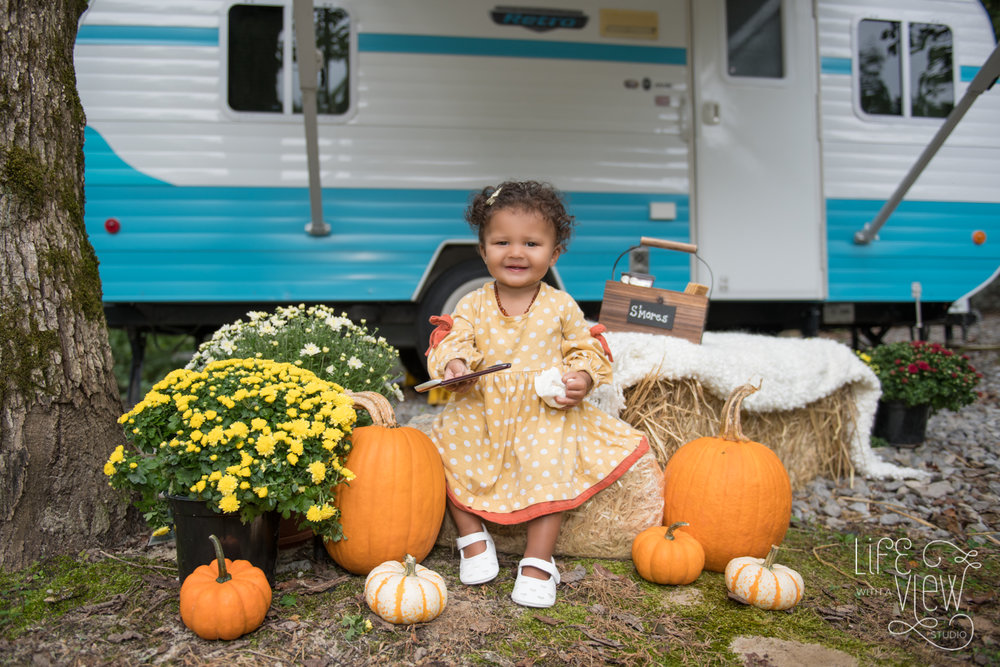 Happy-Camper-8.jpg