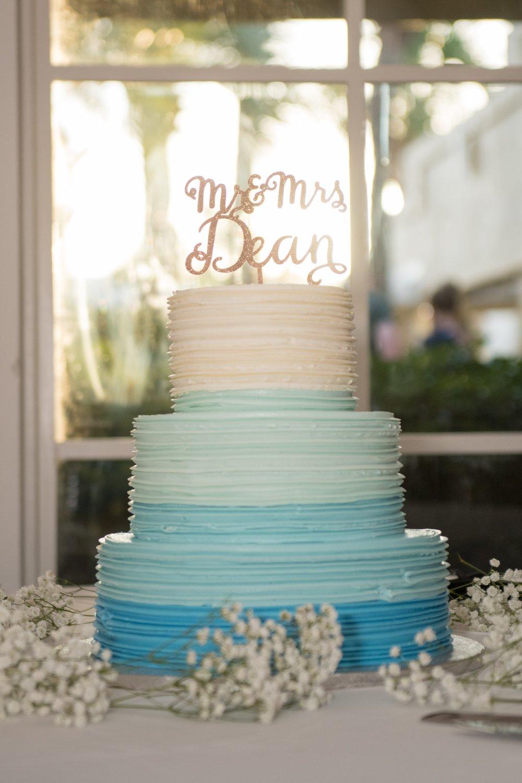Dean-Wedding-SP-77.jpg