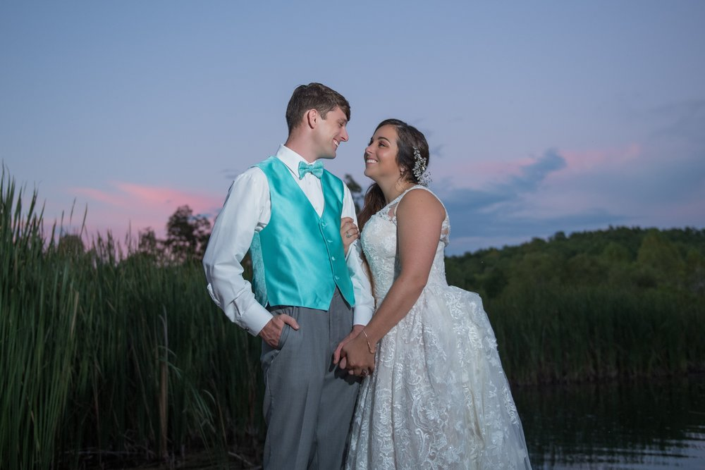 Bowman-Wedding-SP-116.jpg