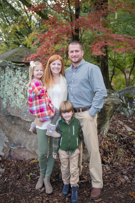 Anderson-Family--62.jpg