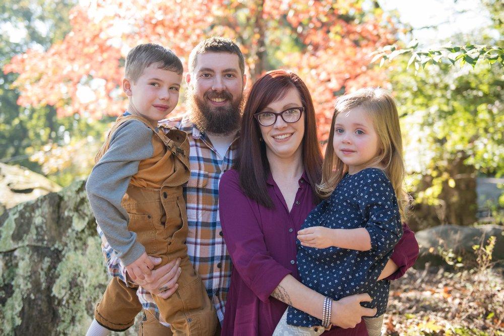 Everitt-Family-14.jpg