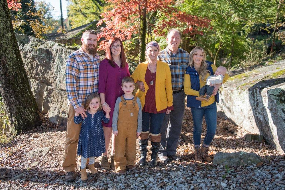 Everitt-Family-1.jpg