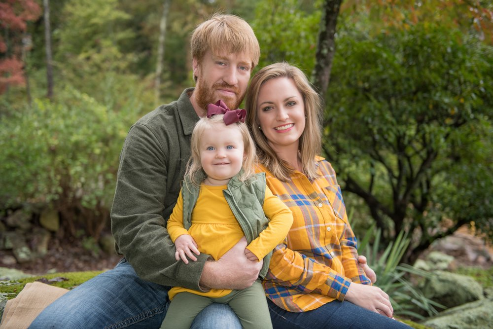 Houston-Family-FallMini-20.jpg