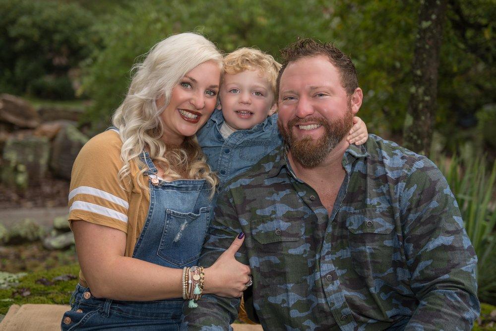 McAllister-Family--35.jpg