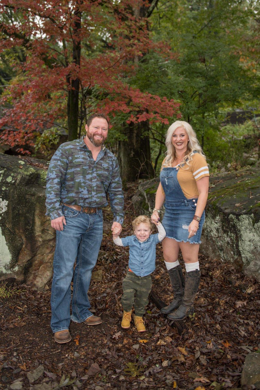 McAllister-Family--4.jpg
