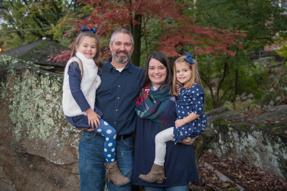 Vaden-Family-10.jpg