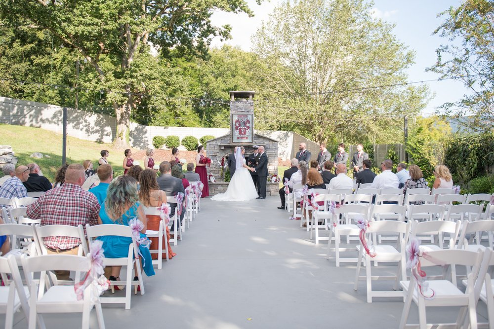 Girard-Wedding-SP-41.jpg