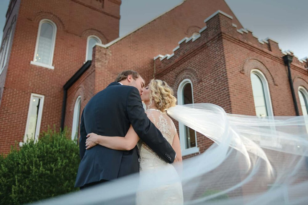 Church-On-Main-Wedding.jpg