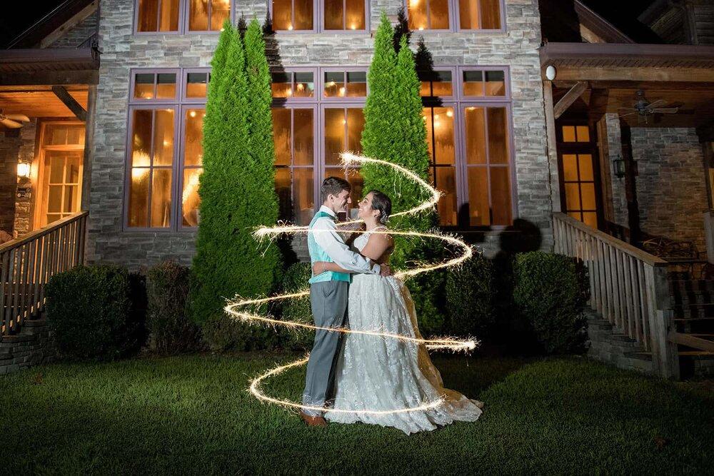 Chattanooga-spakler-wedding-Photography.jpg