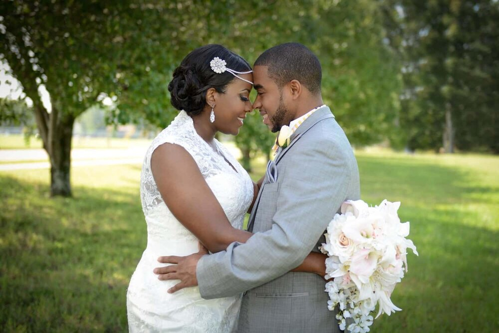Chattanooga-Wedding-Photography.jpg